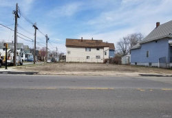 Photo of 1342 Clinton Street, call Listing Agent, NY 14206 (MLS # 4855765)