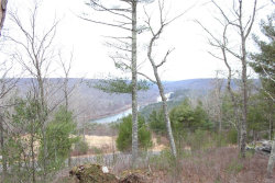 Photo of 12 Eagle View Road, Narrowsburg, NY 12764 (MLS # 4856799)