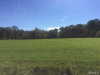 Photo of Lot #1 Mt. Salem Road, Port Jervis, NY 12771 (MLS # 4900508)
