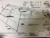 Photo of 983 State Route 32, Wallkill, NY 12589 (MLS # 4901619)