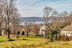 Photo of 229 Wilson Park Drive, Tarrytown, NY 10591 (MLS # 4902128)