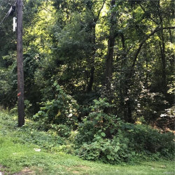 Photo of 257 East Townline Road, West Nyack, NY 10965 (MLS # 4902311)