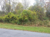 Photo of Eatontown Road, Port Jervis, NY 12771 (MLS # 4906144)