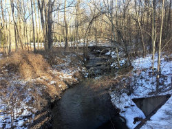 Photo of 280 Deans Corner Road, Brewster, NY 10509 (MLS # 4906540)