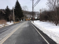 Photo of Lot #39 South Street, Highland, NY 12528 (MLS # 4912473)