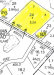 Photo of Indian Springs Rd Road, Pine Bush, NY 12566 (MLS # 4912873)