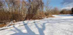 Photo of Clarkes Lane, Marlboro, NY 12542 (MLS # 4914468)