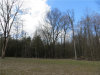 Photo of Lot 4 Green Farms Court, Montgomery, NY 12549 (MLS # 4920953)