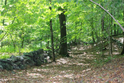 Photo of Laurie Lane, South Salem, NY 10590 (MLS # 4922364)
