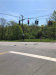 Photo of State Route 17k Ss, Montgomery, NY 12549 (MLS # 4926287)