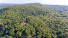 Photo of New Paltz Road, Highland, NY 12528 (MLS # 4938761)