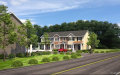 Photo of 6 Falkirk Avenue, Central Valley, NY 10917 (MLS # 4947725)
