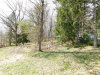 Photo of 2054 State Route 94, Cornwall, NY 12577 (MLS # 4975443)