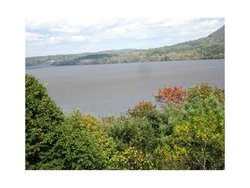 Photo of Grandview Avenue, Cornwall On Hudson, NY 12520 (MLS # 555274)