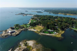 Photo of 1 Parsonage Point Place, Rye, NY 10580 (MLS # 6022473)