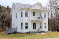 Photo of 572 North Branch Hortonville Road, Callicoon, NY 12723 (MLS # 4220277)