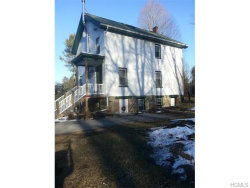 Photo of 24 Maple Avenue, Harriman, NY 10950 (MLS # 4601694)
