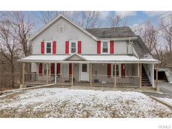 Photo of 445 New Paltz Road, Highland, NY 12528 (MLS # 4606598)