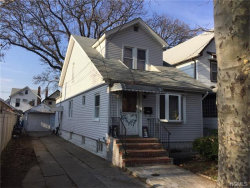 Photo of 109-30 116th Street, call Listing Agent, NY 11420 (MLS # 4607362)