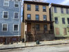 Photo of 155 Chambers Street, Newburgh, NY 12550 (MLS # 4609546)
