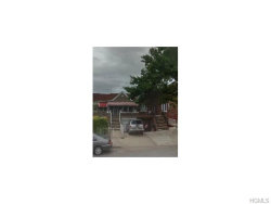 Photo of 1048 Ralph Avenue, call Listing Agent, NY 11236 (MLS # 4613978)