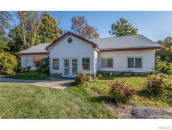 Photo of 428 Orchard Hill Road, Harriman, NY 10926 (MLS # 4615608)