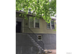 Photo of 237 Willow Street, Yonkers, NY 10701 (MLS # 4622493)