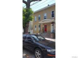 Photo of 1842 120 Street, call Listing Agent, NY 11356 (MLS # 4625483)
