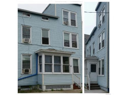 Photo of 38-40 8th Street, call Listing Agent, NY 12534 (MLS # 4640684)