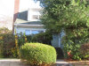 Photo of 16 North Mortimer Avenue, Elmsford, NY 10523 (MLS # 4647906)