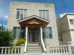 Photo of 86-73 78th Street, call Listing Agent, NY 11421 (MLS # 4647980)