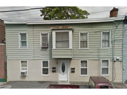 Photo of 388 1st Street, call Listing Agent, NY 12180 (MLS # 4652520)