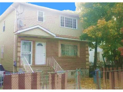 Photo of 577 Jerome Street, Brooklyn, NY 11207 (MLS # 4702298)
