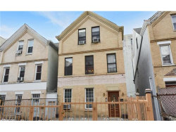 Photo of 292 wadsworth Avenue, call Listing Agent, NY 10040 (MLS # 4710260)