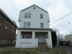 Photo of 71-73 Standish Street, call Listing Agent, NY 06114 (MLS # 4712859)
