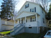 Photo of 11 Fort Putnam Street, Highland Falls, NY 10928 (MLS # 4715188)