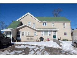 Photo of 401 State Route 52, Woodbourne, NY 12788 (MLS # 4718668)