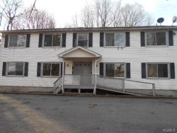 Photo of 186 Ball Street, Port Jervis, NY 12771 (MLS # 4719520)