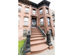 Photo of 579 Monroe Street, Brooklyn, NY 11221 (MLS # 4719834)