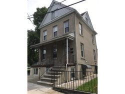 Photo of 18 Wood Court, Tarrytown, NY 10591 (MLS # 4721556)