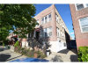 Photo of 1252 Teller Avenue, Bronx, NY 10456 (MLS # 4722100)