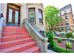 Photo of 68 Woodruff Avenue, Brooklyn, NY 11226 (MLS # 4722832)