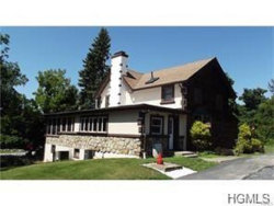 Photo of 809 Mount Airy Road, New Windsor, NY 12553 (MLS # 4723046)