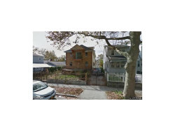 Photo of 116-52 147 street, call Listing Agent, NY 11436 (MLS # 4723187)