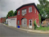 Photo of 19 Middle Street, Haverstraw, NY 10927 (MLS # 4725491)