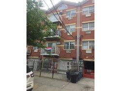 Photo of 100-16 Spruce Street, call Listing Agent, NY 11368 (MLS # 4725589)