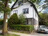 Photo of 52 7th Street, Pelham, NY 10803 (MLS # 4726427)