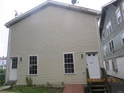 Photo of 62 East Avenue, Middletown, NY 10940 (MLS # 4726636)