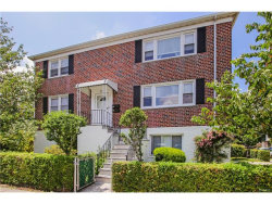 Photo of 62 Fortfield Avenue, Yonkers, NY 10701 (MLS # 4726760)