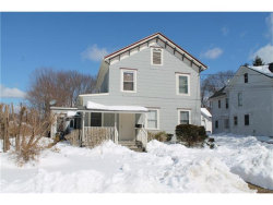 Photo of 22 Smith Street, Pawling, NY 12564 (MLS # 4728887)